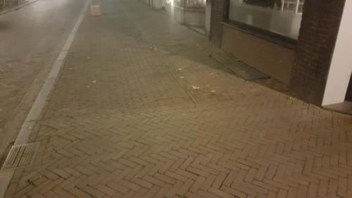 straatvoorbeeld-016