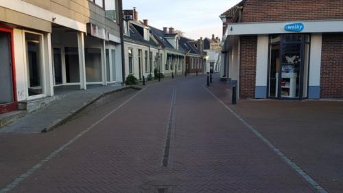 straatvoorbeeld-035
