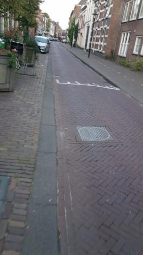 straatvoorbeeld-041
